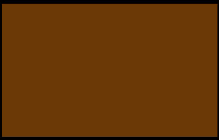 ボリスビアン