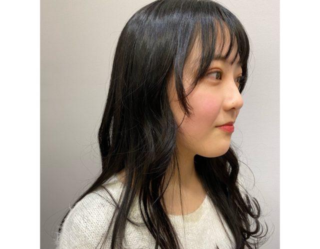 韓国女子☆