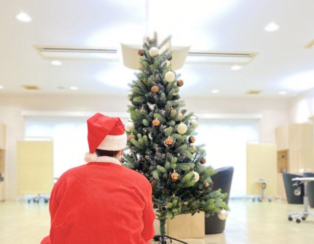 Merry X'mas🎅🎄